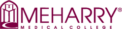 meharry-logo_RED.png