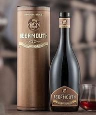 Beermouth.jpg