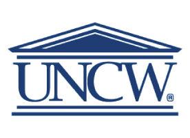 UNCW_icon.jpg