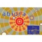 Birrificio Brùton