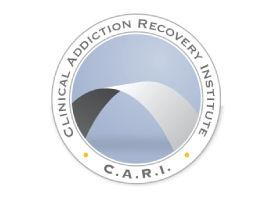 CARI_Icon.jpg