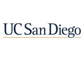 UC_San-Diego_icon.jpg