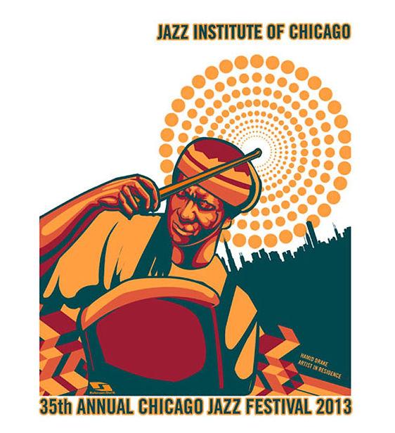 jazzcolorfinal20082813small2.jpg