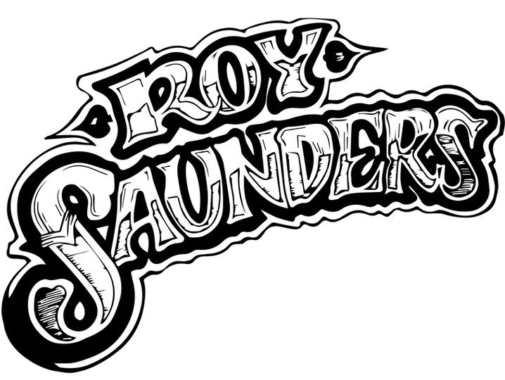 roy saunders transparent logo 2.png
