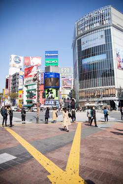 Japon_181