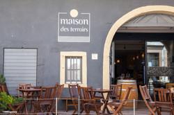 Maison_des_Terroirs_4