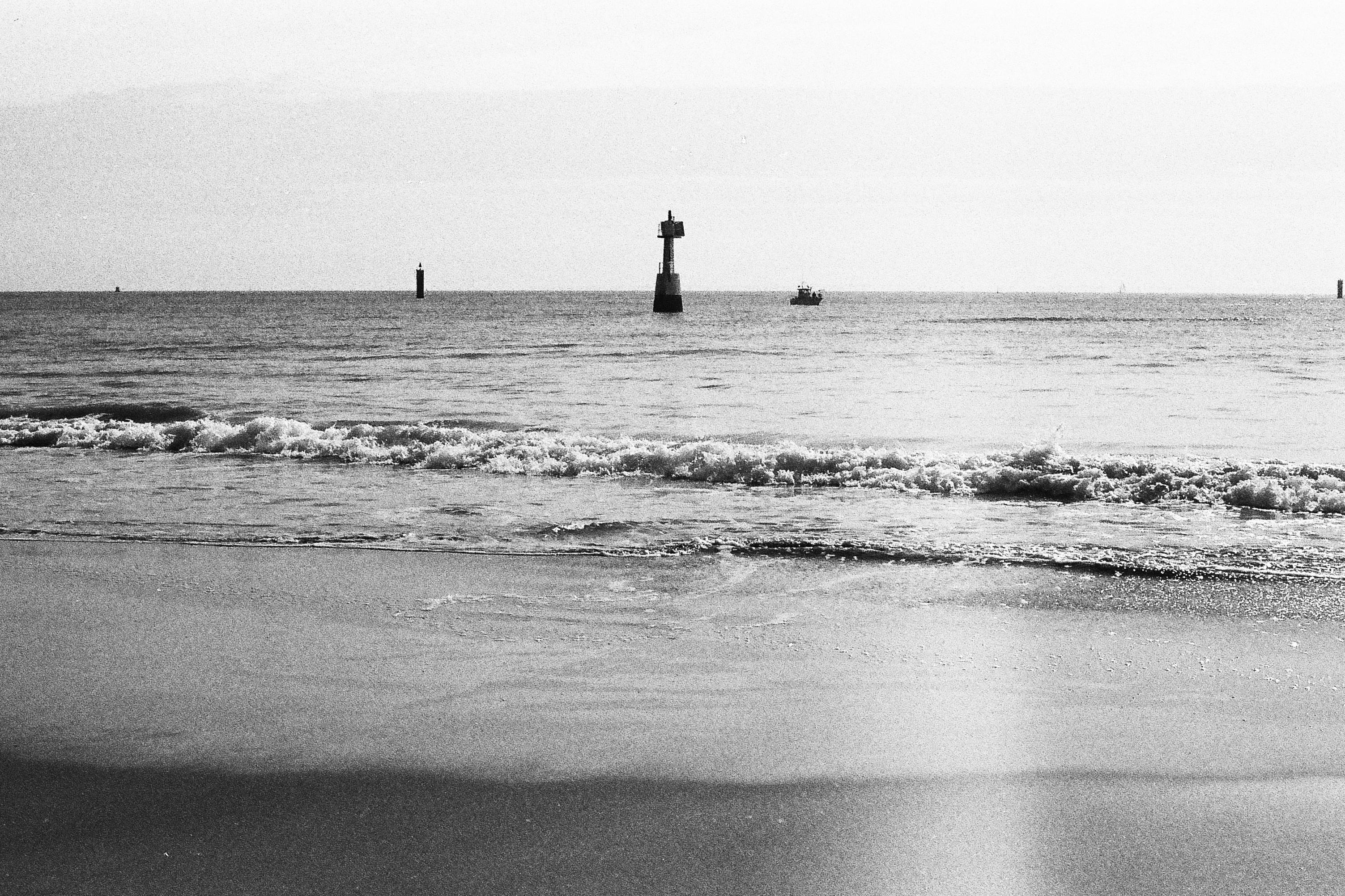 Bretagne_3