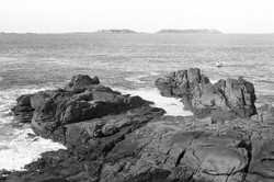 Bretagne_10