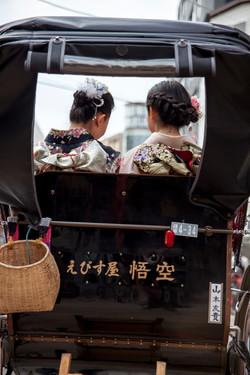 Japon_60