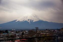 Japon_178
