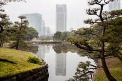 Japon_103