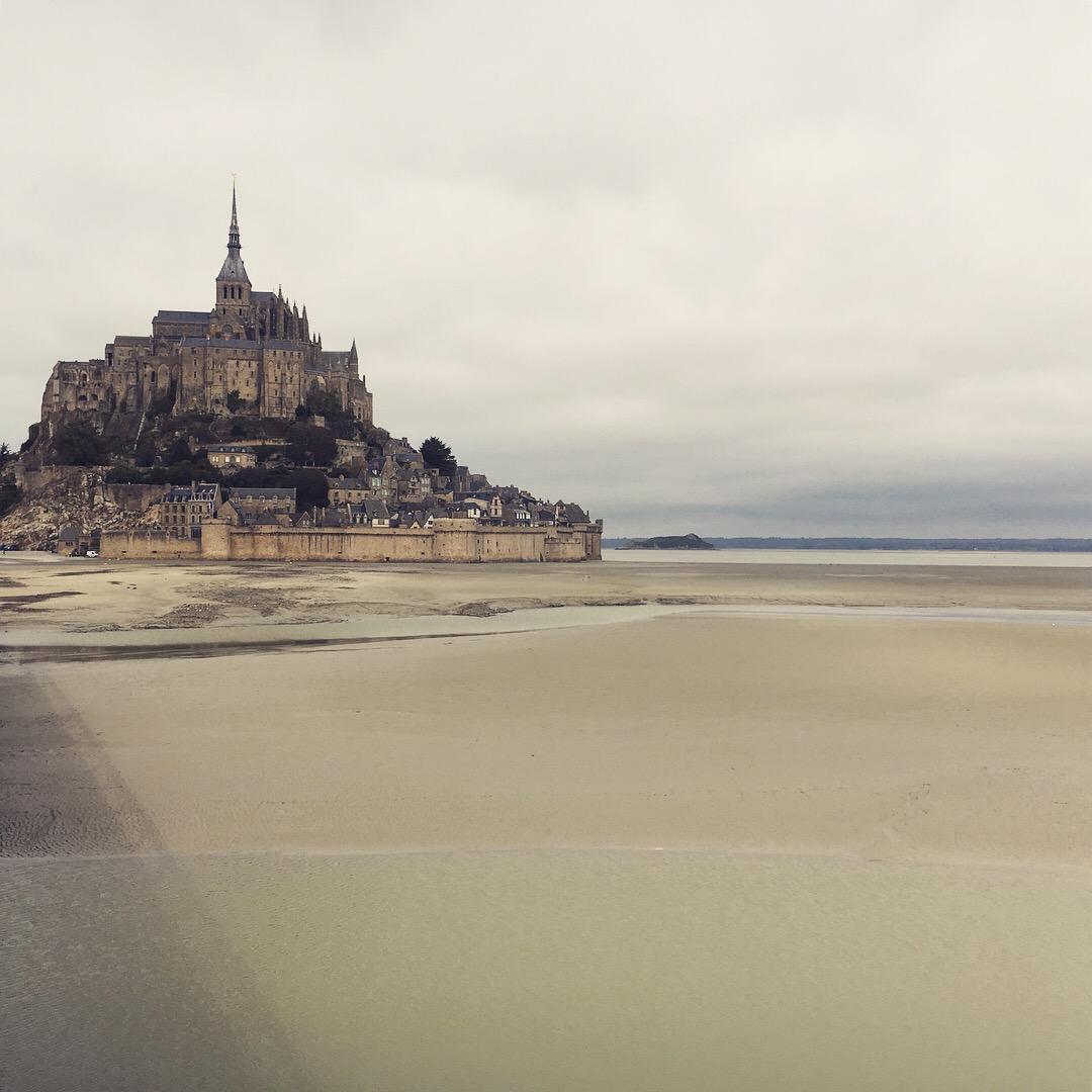 Bretagne-2