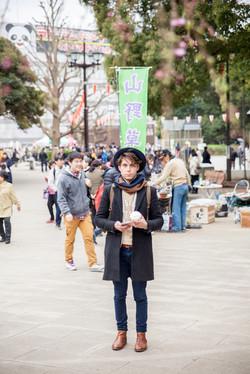 Japon_170