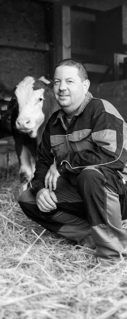 Agriculteur_Fontannaz_Bettens