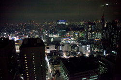 Japon_176