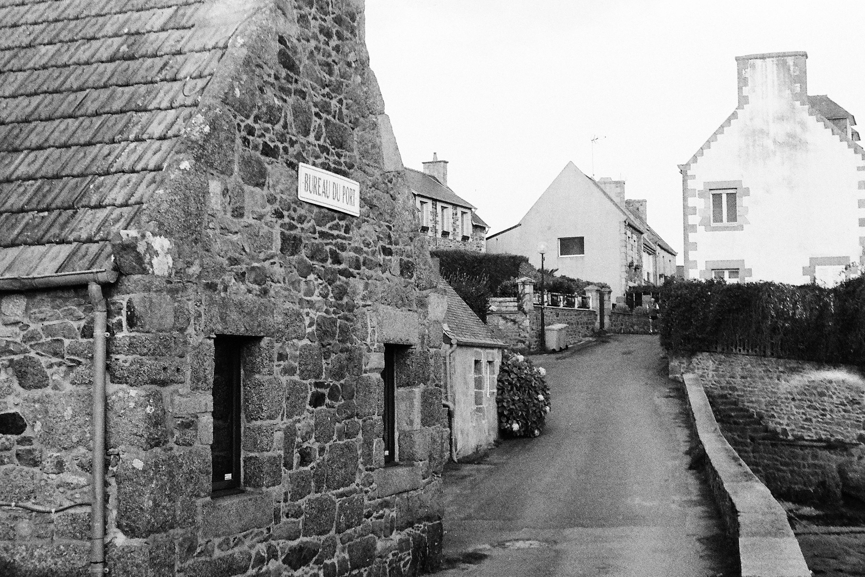 Bretagne_9