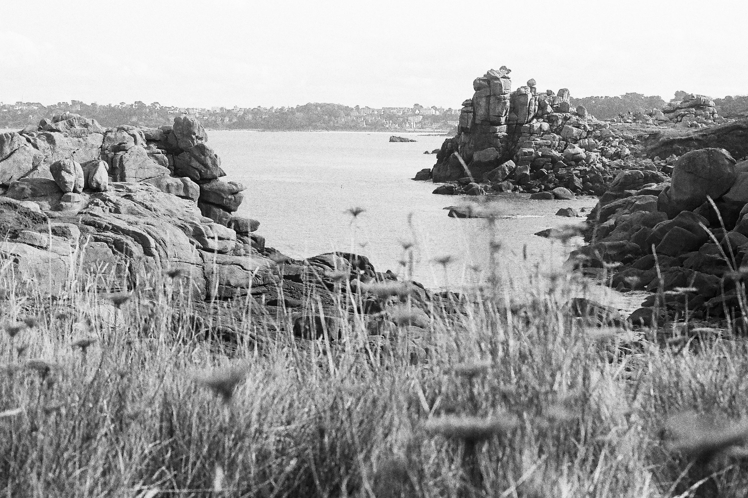 Bretagne_11
