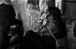 tibet_femme.jpg