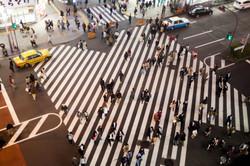 Japon_7
