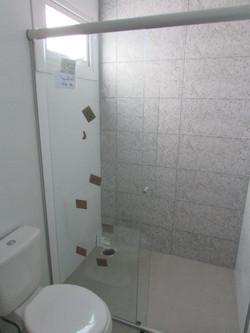 Banheiro 2°andar