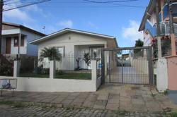 Casa no Chácaras