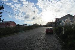 à 100m da Rua Buarque de Macedo