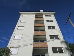 1 apartamento