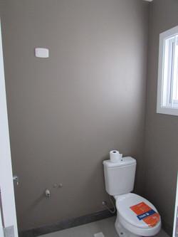 Banheiro 1°andar