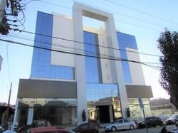 Ed. Petrus Professional Center