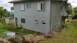 Casa de 200m²
