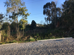 Terreno Chácaras