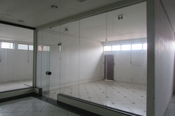 Sala individual