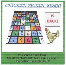 Chicken Pickin Bingo.jpg