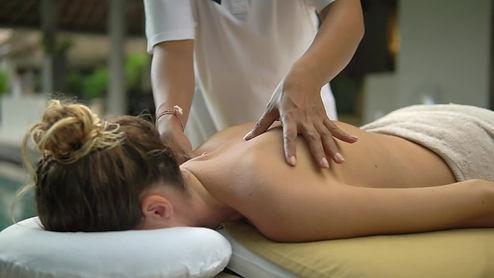 face down massage.jpg