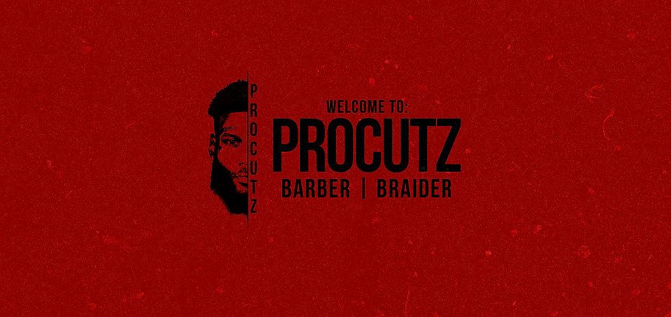 proheader.jpg