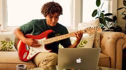 blk guitar kid_edited.jpg
