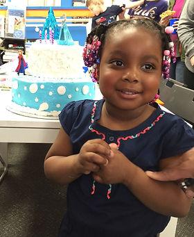 birthday girl.jpeg