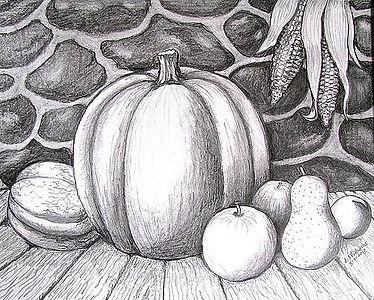 harvest-still-life-linda-williams.jpeg