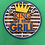 Thumbnail: DIY Kit-King of the Grill Wood Sign in 3D!