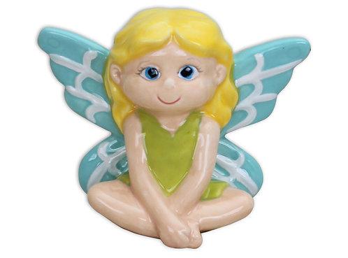 Evie the Fairy