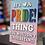 Thumbnail: DIY Kit- 3D Pride Sign