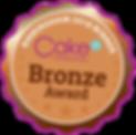 bc18-award-bronze.png