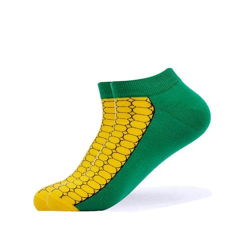 T-Corn