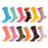 stylosocks-happysocks-medias-calcetines-