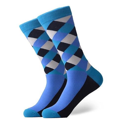 Chess Blue