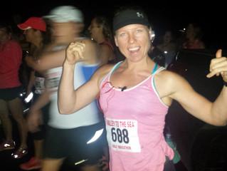 Introductions: Jessica Ziemer - Mom, Wife, Adventurer