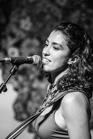 Alba Cabral by Leandro Facundo.jpg