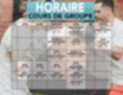 pub horaire AUTOMNE 2019.jpg