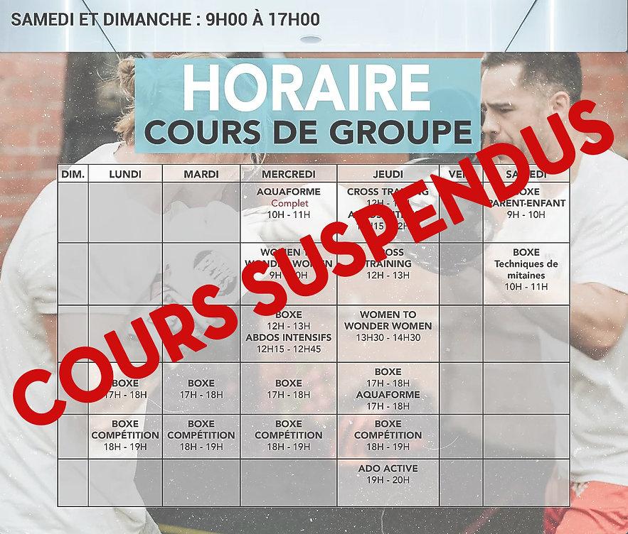 Cours suspendus.jpg