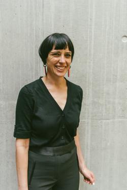 Angèle David-Guillou-Gaelle Beri-84.jp